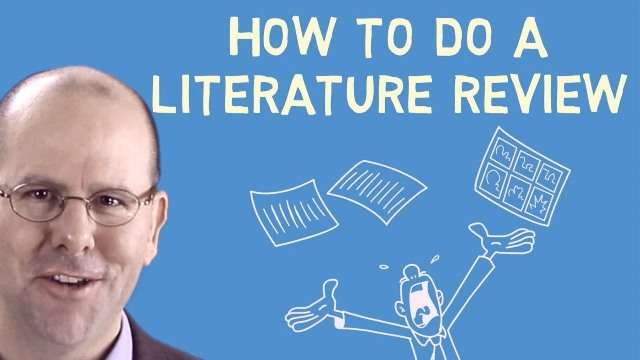 An-Easy-Going-Approach-to-Literature-Review-Writing-Help-2