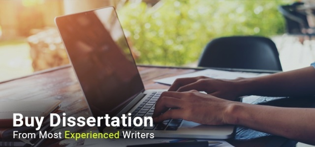 Buy-Dissertation