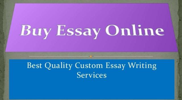 Buy-Essay-Online