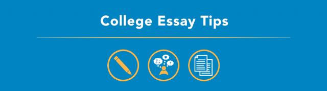 Custom-College-Essay