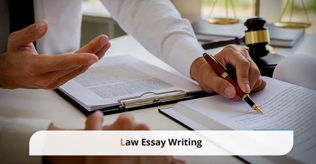 Buy-Law-Essays