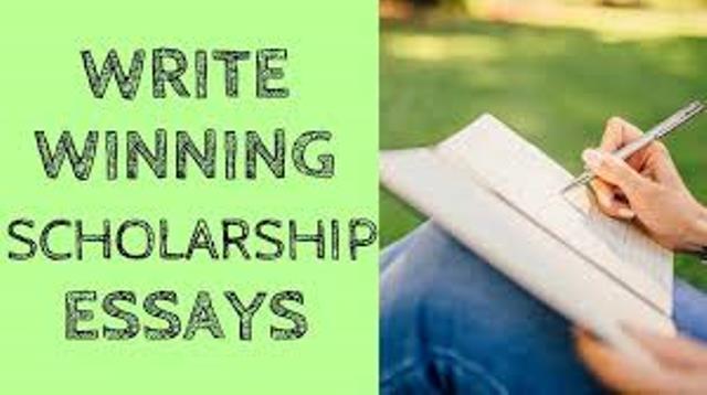 Buy-Scholarship-Essay