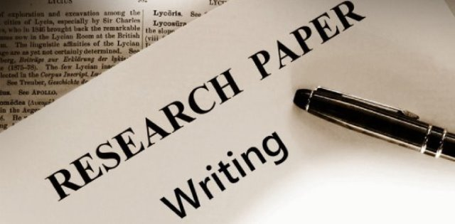 Buy-Urgent-Research-Papers