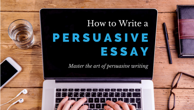 Buy-persuasive-essay