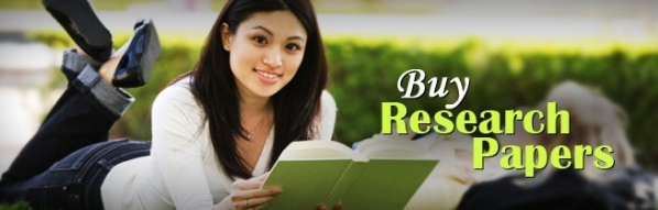 Buy-research-paper
