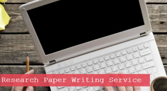 Cheap-research-paper