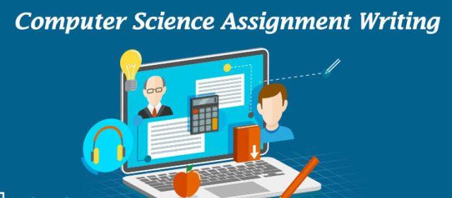 Computer-Assignment-Writing-Help