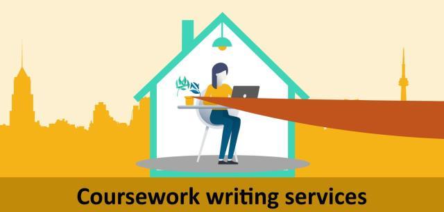 Coursework-Service